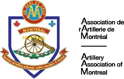 Association de l'artillerie de Montréal